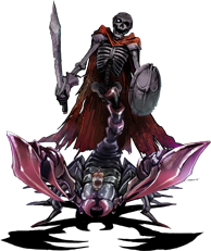 a_CorpseCarrier.png